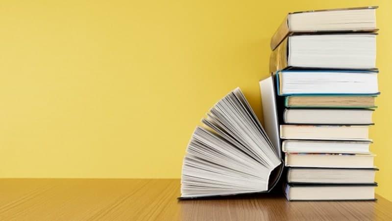 leggere libri marketing