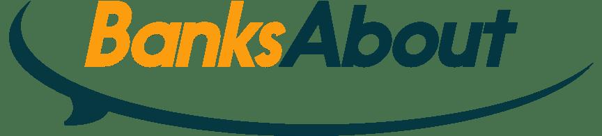 logo banksbout