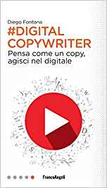 digital copywriter