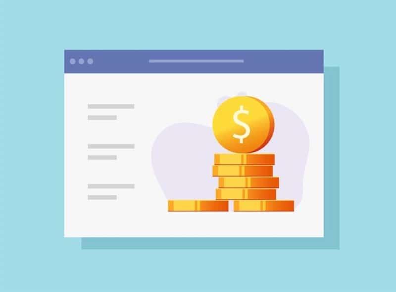 guadagnare scrivendo articoli online