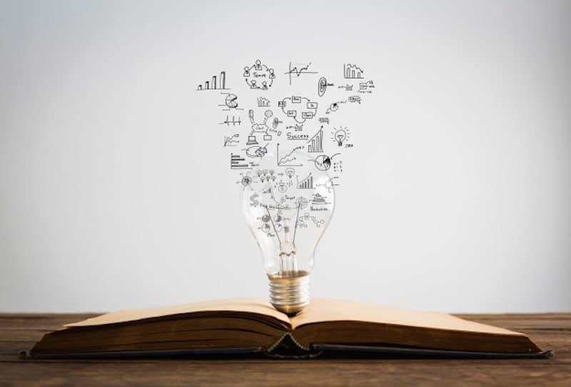 imparare a scrivere online
