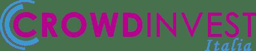 logo crowdinvest