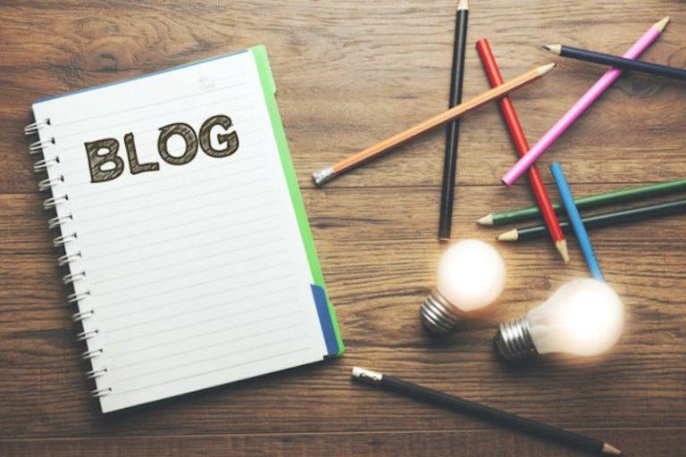 strumenti per blogger