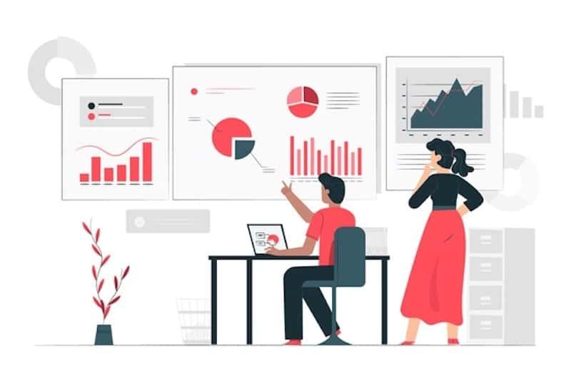 monitorare risultati guest blogging