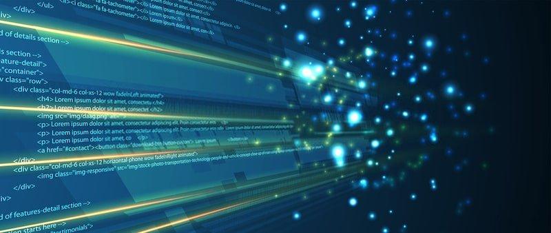ottimizzare metadata articolo blog
