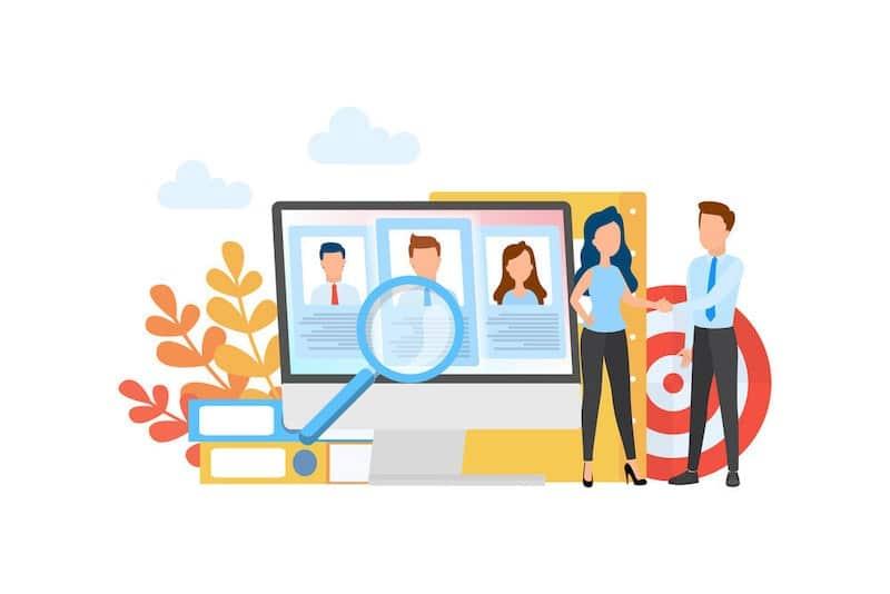 trovare clienti come freelance