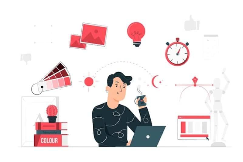 strumenti lavoro freelance