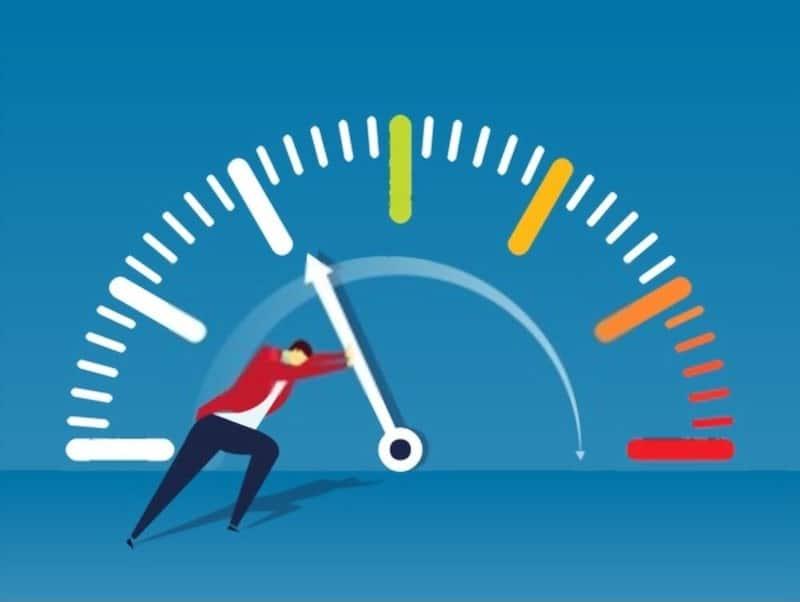 Aumenta la velocità del tuo sito