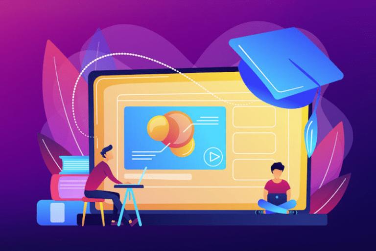 migliori piattaforme per creare corsi online