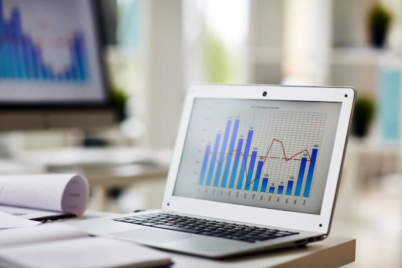 diventare data analyst