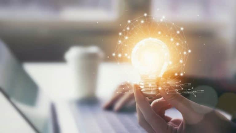 idee di business online
