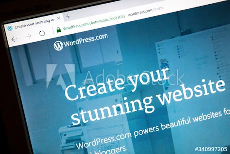 strumenti blogging