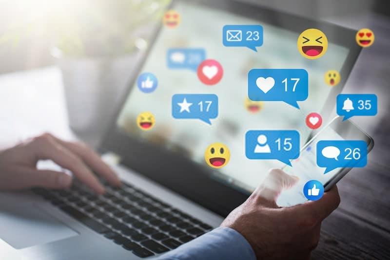 fidelizzare audience blog
