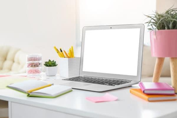 cose che avrei voluto sapere prima di aprire un blog
