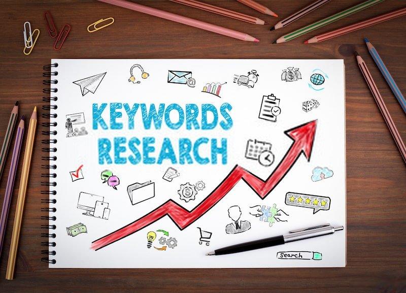 Come trovare le migliori long tail keyword