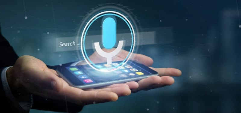 Long tail keyword e ricerca vocale