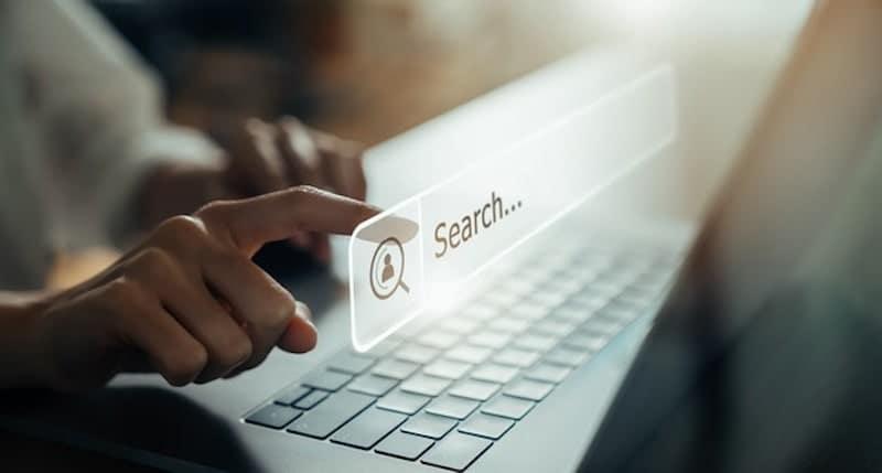 long tail keyword Miglior posizionamento sui motori di ricerca