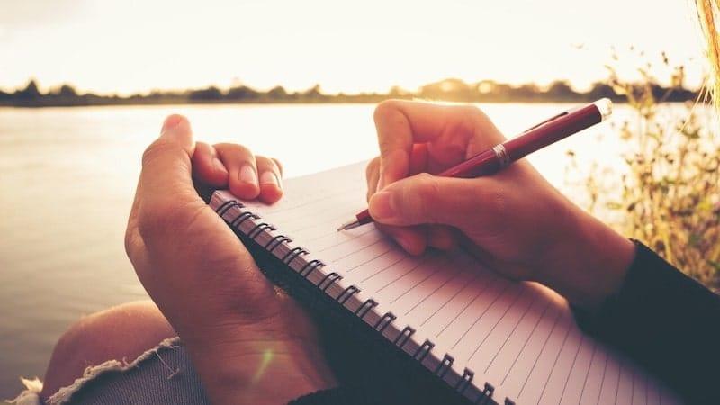 Migliori le tue doti comunicative e di scrittura