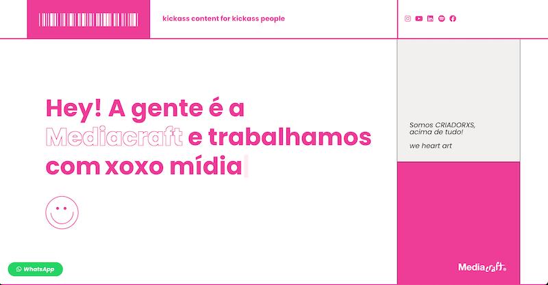 mediacraft.com.br
