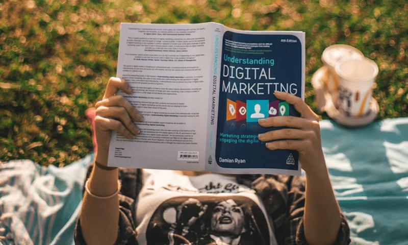 creare una strategia di digital marketing